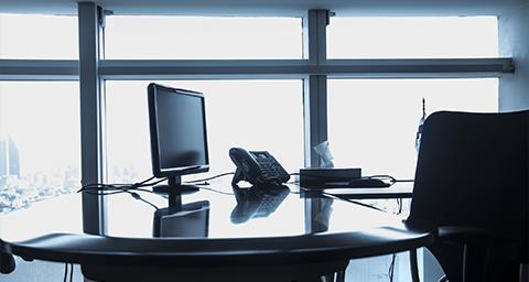 安防、监控行业网站建设解决方案