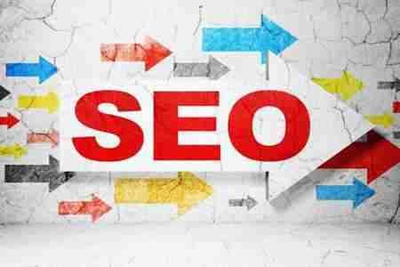 SEO排名:seo排名到哪去查询?