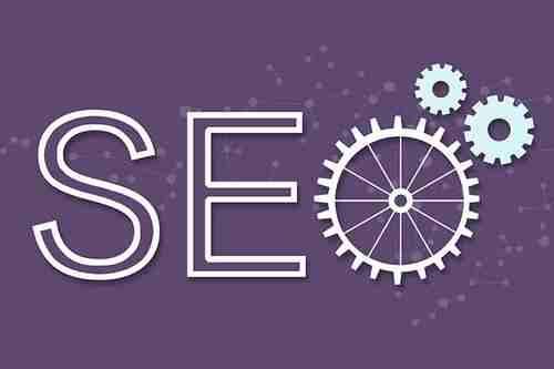 企业在搜索引擎上做网站推广的方法