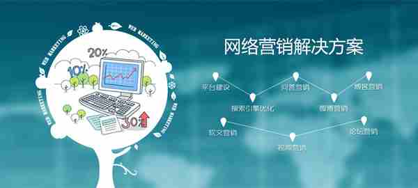 網站(zhan)關鍵詞排名︰網站(zhan)怎麼做讓蜘蛛喜歡