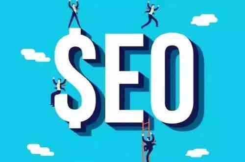 如何利用seo长尾关键词优化,提升网站知名度?