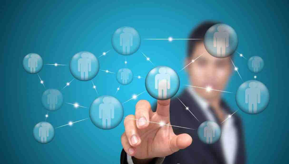 掌握SEO优化4个基础,实现网络推广