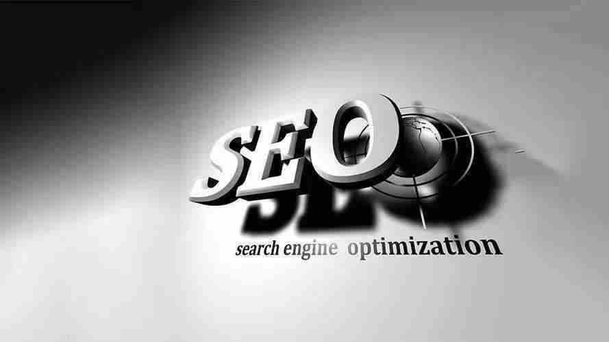 SEO网站内链如何优化?