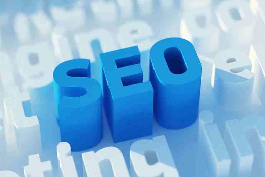 互联网品牌营销,用户才是主导