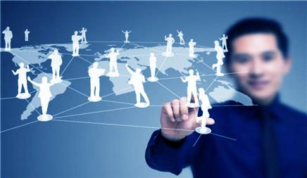 在互联网推广中,怎样布置网络推广方案?