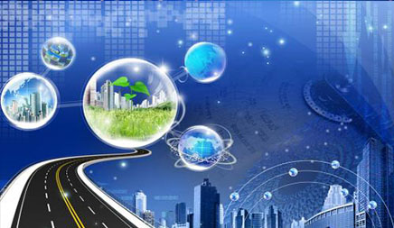 IT服务行业:如何选择SEO优化的关键词呢?