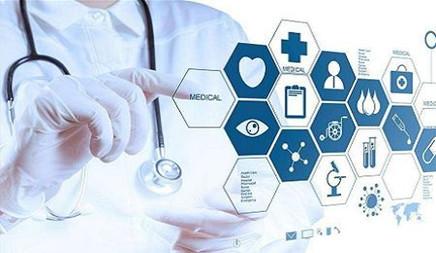 医疗行业门户网站怎么做网络推广好呢?