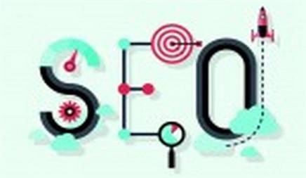 網站的標題怎們做seo優化