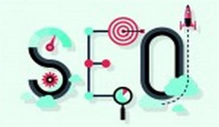SEO優化技術的發展前景