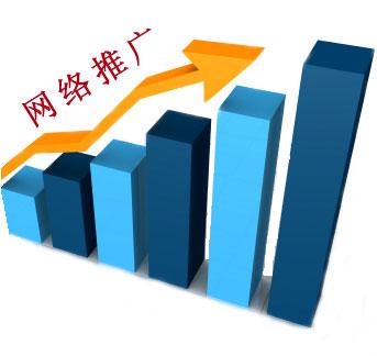 企業轉型升級:怎樣根據企業網站推廣公司知名品牌