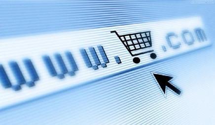 搭建购物商城网站建设的的常见问题有什么?