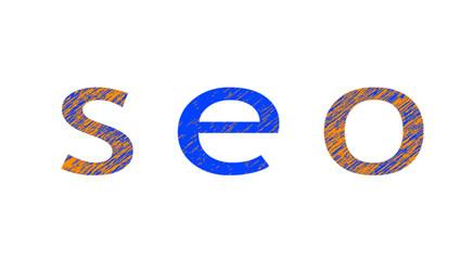网站seo优化中的常见误区有哪些呢?