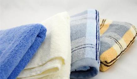 毛巾网站怎样搞好搜索引擎优化?