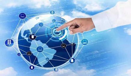 网络服务器不平稳对网站优化提升的几大危害