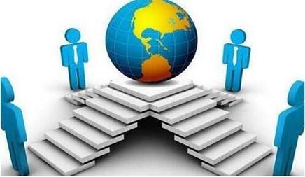 企业官网在网站建设环节有哪些容易忽视的问题呢?