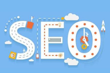 针对SEO优化来说准确的网站定位很重要