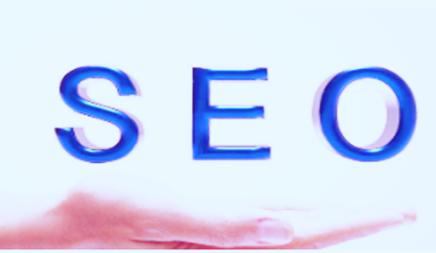 网站优化过度是什么呢?