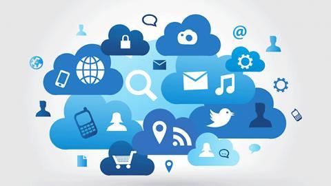 怎样做网络推广方法有哪些