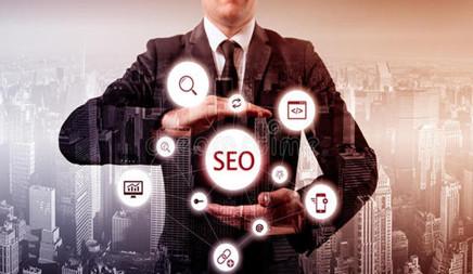 工业企业类网站前期网站优化的一些建议