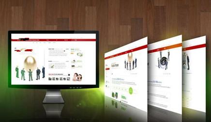 网站设计怎样进行才能更加有创意