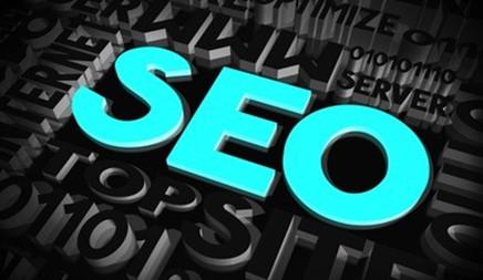 SEO优化百度搜索手机端排名的方法有哪些