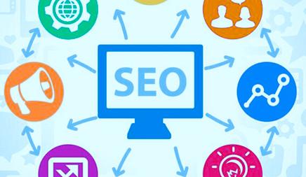 网站推广什么因素影响网站权重呢?
