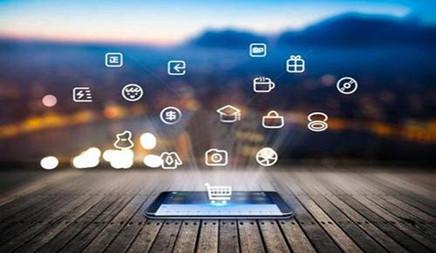 网络推广增加数据抓取频率的方法