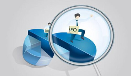 怎样做好营销型网站整站SEO优化