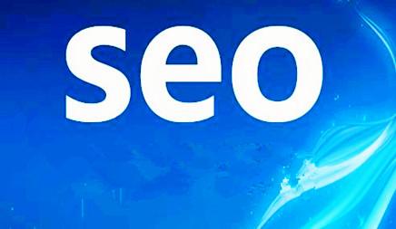 SEO優化網站常常范的幾個錯誤