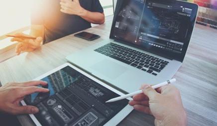 企业网站建设添加内容应该注意哪些事项