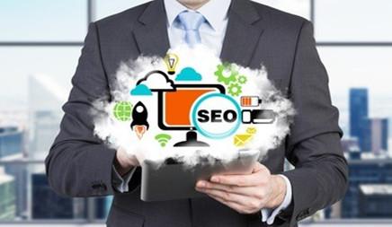SEO小白怎样去做网站单个网页的优化