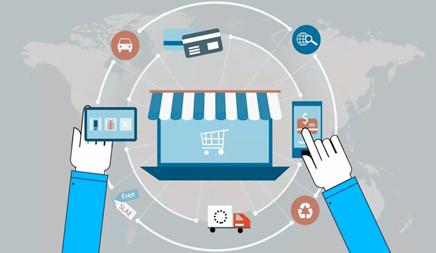 企业为何要做网站和网络推广