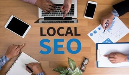 为何说一个好的空间对网站seo优化推广很关键
