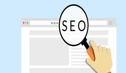 網站內容對SEO優化重要嗎?