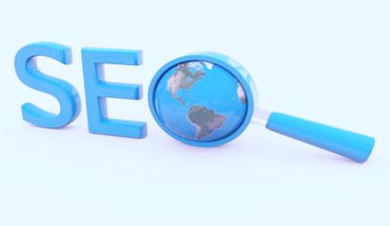 seo优化如何把握用户和搜索引擎的习惯呢?