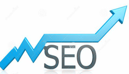 用户的哪些行为会危害网站SEO排名