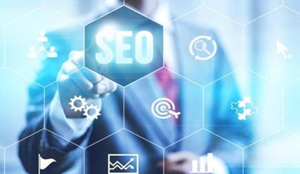 如何优化URL利于网站优化