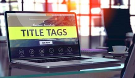 如何正確的運用收集內容來做網站優化