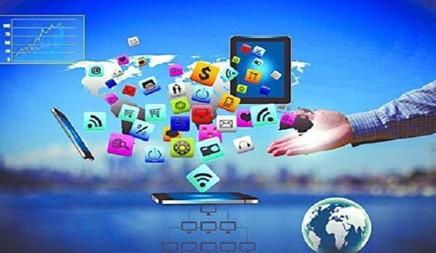 公司想做好網絡營銷需要掌握哪些知識