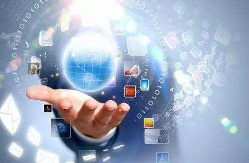 网络营销中全网营销对企业有什么帮助?
