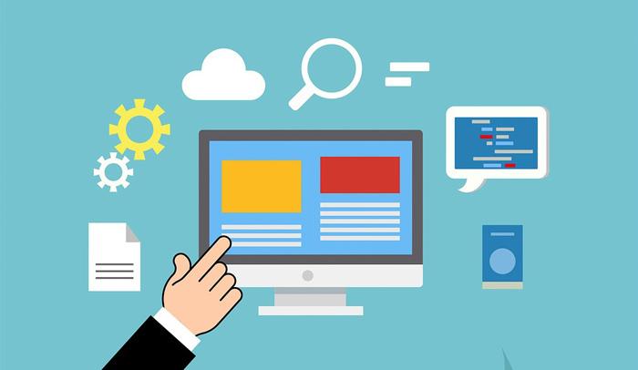 企业的网站建设之策划的重要因素插图