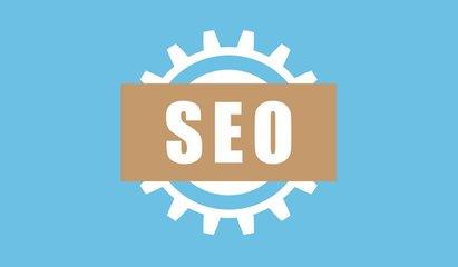 企业的网站建设之策划的重要因素插图(1)