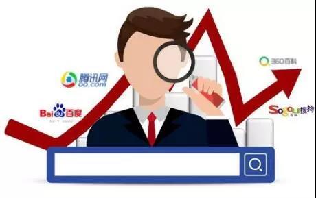 广州飓风网络-企业网站建设-小程序制作-广州企业网站制作