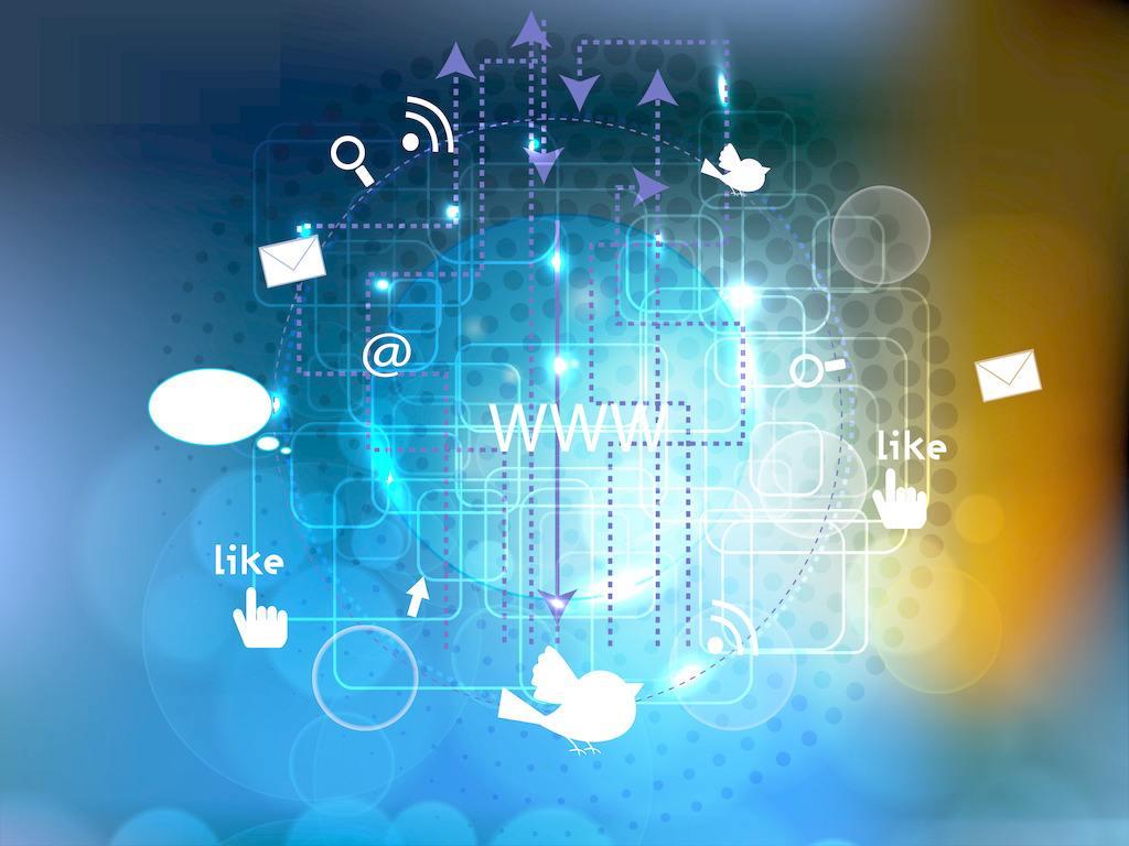 在沧州怎样选择专业的网站建设企业