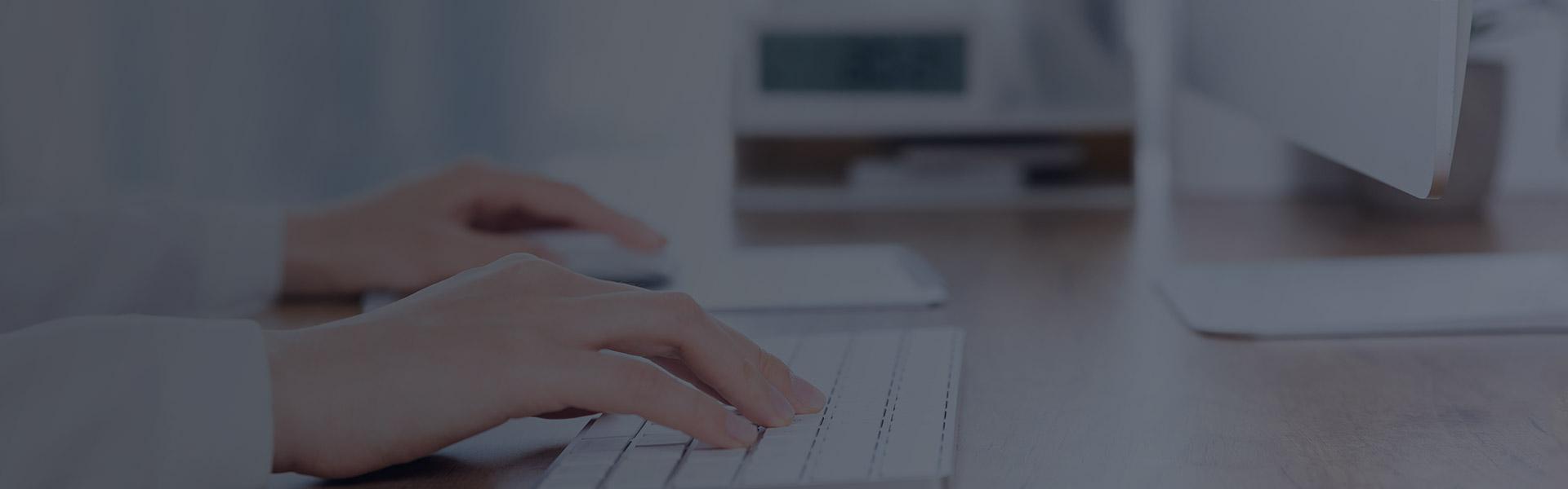 珠海SEO优化-珠海网站优化推广公司-云天下